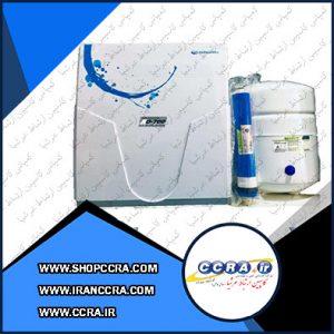دستگاه تصفیه آب خانگی کیسی ایزی ول مدل ROF-700