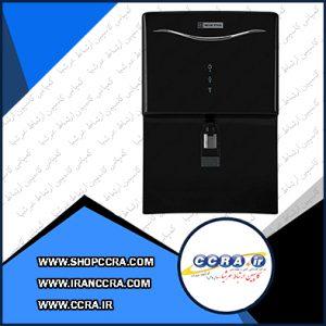 دستگاه تصفیه آب رومیزی بلو استار (BLUE STAR)