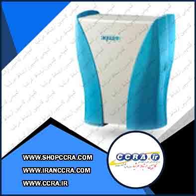 دستگاه تصفیه آب خانگی کیسی آکوا جوی مدل تیولیپ