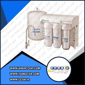 تصفیه آب خانگی روبن مدل PAK304