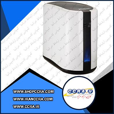 دستگاه تصفیه آب خانگی کیسی ایزی ول مدلROC189