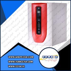 دستگاه تصفیه آب خانگی کیسی لان شان مدل LSRO-802B