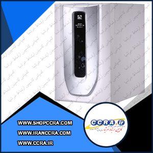 دستگاه تصفیه آب خانگی کیسی لان شان مدل LSRO-802C
