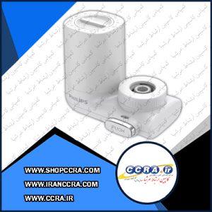 دستگاه فیلتر تصفیه ی آب آشامیدنی Philips AWP3600 X-Guard