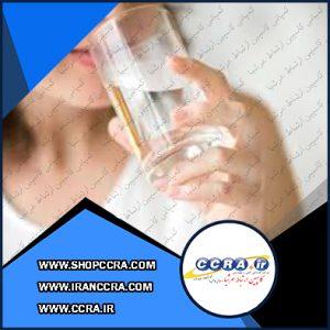 ضرورت استفاده از آب تصفیه شده و نقش آن در سلامتی