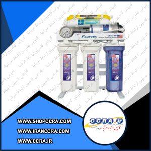 فروش دستگاه تصفیه آب زیرسینکی جدید