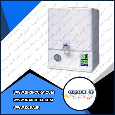 دستگاه تصفیه آب رومیزی دنگ یوان مدل THC-1550